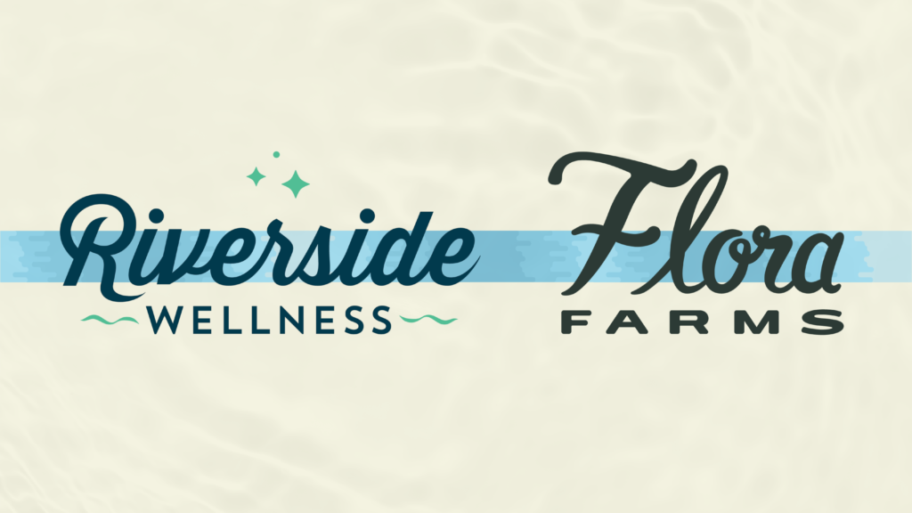Flora Farms moves into Kansas City market with Riverside Wellness — Greenway Magazine